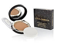 Пудра для лица. Dolce&Gabbana (Дольче и Габана)