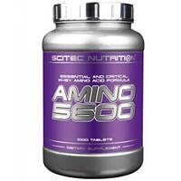Amino 5600 200 табл