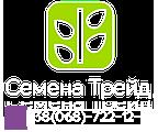 "ООО ""Семена Трейд"""