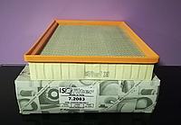 Фильтр воздушный OPEL Signum 1.8 16V