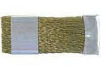 ЩІТКА ЛАТУННА ДЛЯ ОЧИСТКИ БОРІВ,Щетка латунная для очистки алмазных инструментов