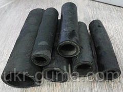 """Рукав Ø 18 мм напірний для газів, повітря (клас """"Г"""") 10 атм ГОСТ 18698-79"""