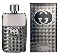 Gucci Guilty Studs pour Homme 90ml edt ( Мужественный аромат для стильных, идущих в ногу со временем мужчин)