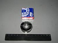 Подшипник 180302 (6302.2RS.P6Q6/L19) (ГПЗ-23, г.Вологда) генератор ГАЗ, ВАЗ, ЗАЗ 24940230