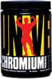 Хром/Chromium