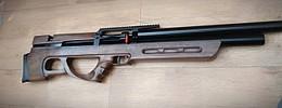 Компания T-Rex AIR Guns in UA