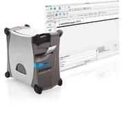 DYMO Label Manager PC II Маркировочный принтер