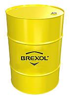 Масло моторноеBREXOL ULTRA 5W40 SN/CF (Бочка 60л)