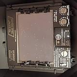 Маска Хамелеон SUN9L Робот, фото 4