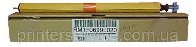 вал переноса заряда (коротрон) в сборе RM1-0699 для HP 4200/ 430