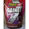 Гейнер Power Pro 2 кг
