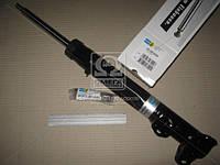 ⭐⭐⭐⭐⭐ Амортизатор подвески Mercedes E-CLASS W124 S124 передний газовый B4 (производство  Bilstein)  22-001856