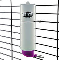 Trixie TX-6050 поилка для грызунов 600 мл 1шт