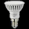 Светодиодная лампа R50 5W 380Lm
