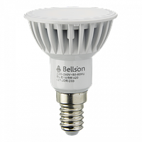 Светодиодная лампа R50 5W 380Lm, фото 1