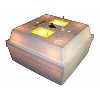 Инкубатор для яиц УТОС Кривой Рог МИ-30 с мембранным терморегулятором