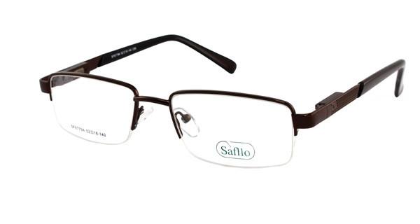 Оправа для очков мужская Safllo