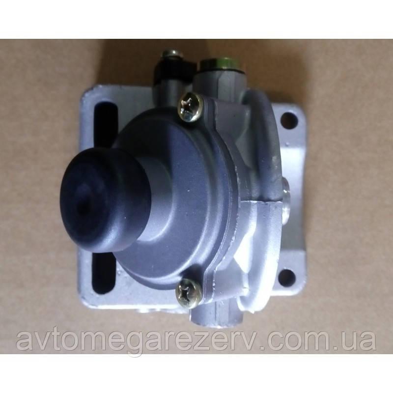 Основа з підкачкою (фільтра сепаратора) PL270/420