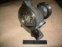 ⭐⭐⭐⭐⭐ Насос водяной КАМАЗ ЕВРО-0 -1 ( двигатель  740,10, 740.11-240, 740.13-260) (пр-во КамАЗ)