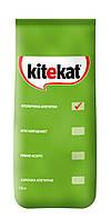 Kitekat  ( говядина ) 13кг Сухой корм для кошек