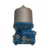 Масляный фильтр / центрифуга Д-240 243 245 МТЗ - 240-1404010-А-01
