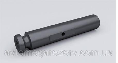 Палець вушка ресори передньої 65115-2902478 КамАЗ
