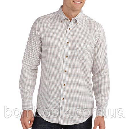 Рубашка мужская George, размер L.