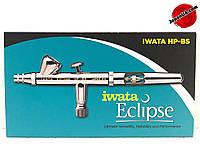 Аэрограф Iwata HP-BS, фото 1
