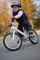 Вибрати дитячий Велосипед