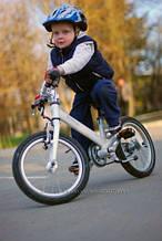 Выбрать детский Велосипед