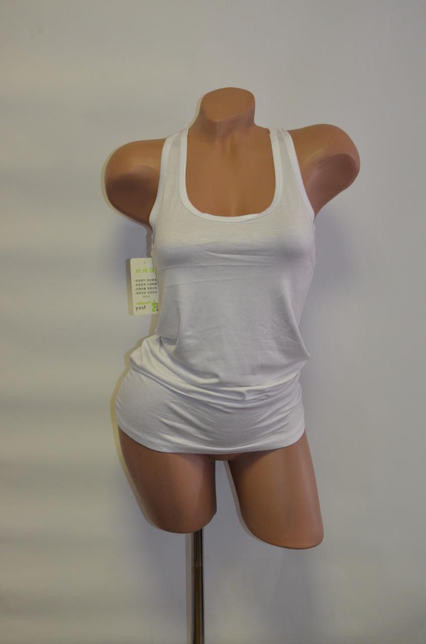 Женские выходные костюмы доставка