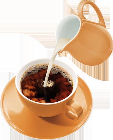 как избавиться от изжоги после кофе