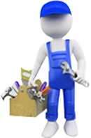 Ремонт и сервисное обслуживание автоматических распашных ворот