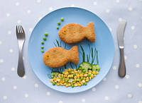 Как часто вы употребляете рыбу в своем рационе? Роль Омега 3.