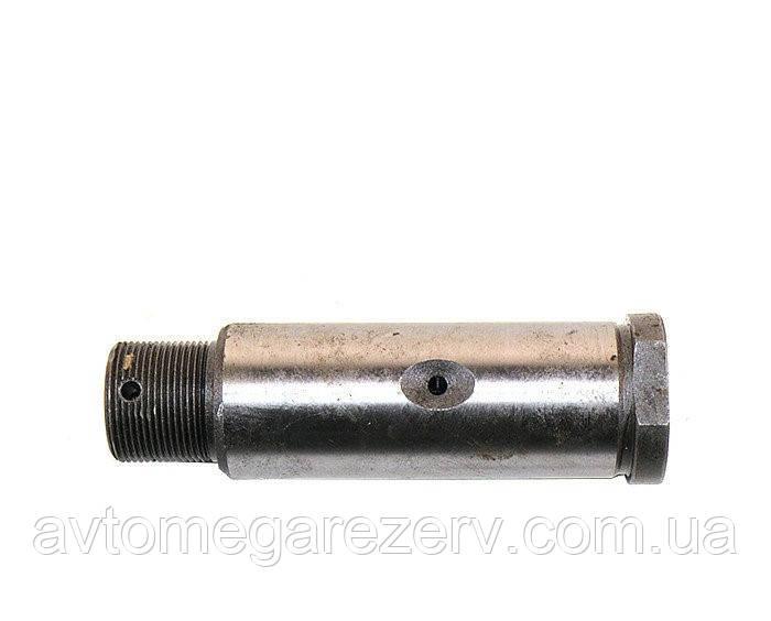 Палець кріплення штанги реактивної 941-2919098 (L=180) МАЗ