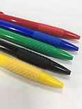 Ручка кулькова Економік Меркурі, фото 4