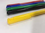 Ручка кулькова Економік Меркурі, фото 2