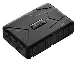 Автомобильный GPS Трекер для авто магнит TKSTAR-915 Влагозащита IP66
