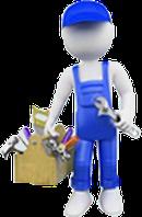 Ремонт и сервисное обслуживание автоматических откатных ворот