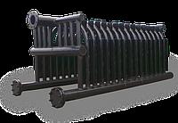 Водогрейный котел НИИСТУ-5