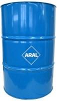 Aral High tronic 5w40 208L код 20632