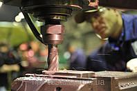 Лопатки текстолитовые для бетононасосов