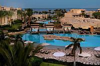Vip отель, Шарм Эль Шейх,  Лучший сервис и питание!