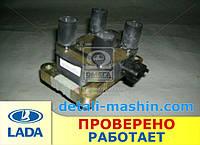 Катушка зажигания ВАЗ 1118 КАЛИНА (пр-во г.Москва) Модуль 4601.3705