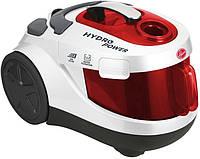 Пылесос для сухой уборки Hoover HYP 1610 019 (6704442)
