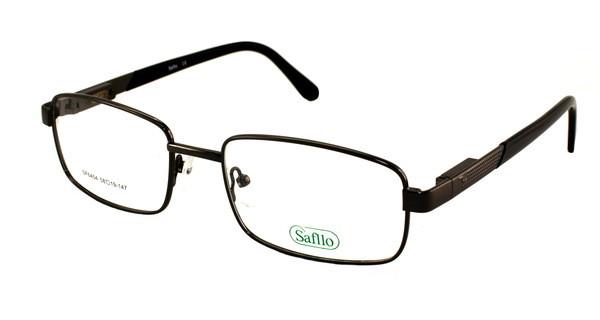 Оправа очков для зрения для мужчин Safllo