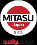 MITASU (ЯПОНИЯ)