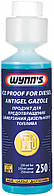 Wynns Ice proof for diesel - антигель на 250л.