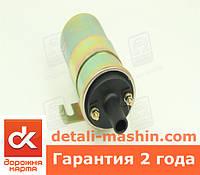 Катушка зажигания ВАЗ 2108 2109 21099 Таврия 1102 1103 1105 ДК