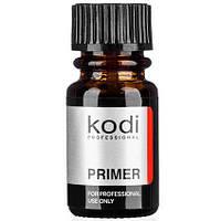 Кислотный праймер Primer Kodi, 10 мл